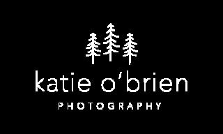 Katie O'Brien Photography